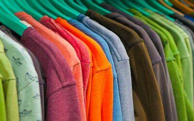 Как получить сертификат на производство одежды