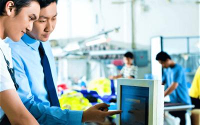 Как получить сертификат на продукцию из Китая?